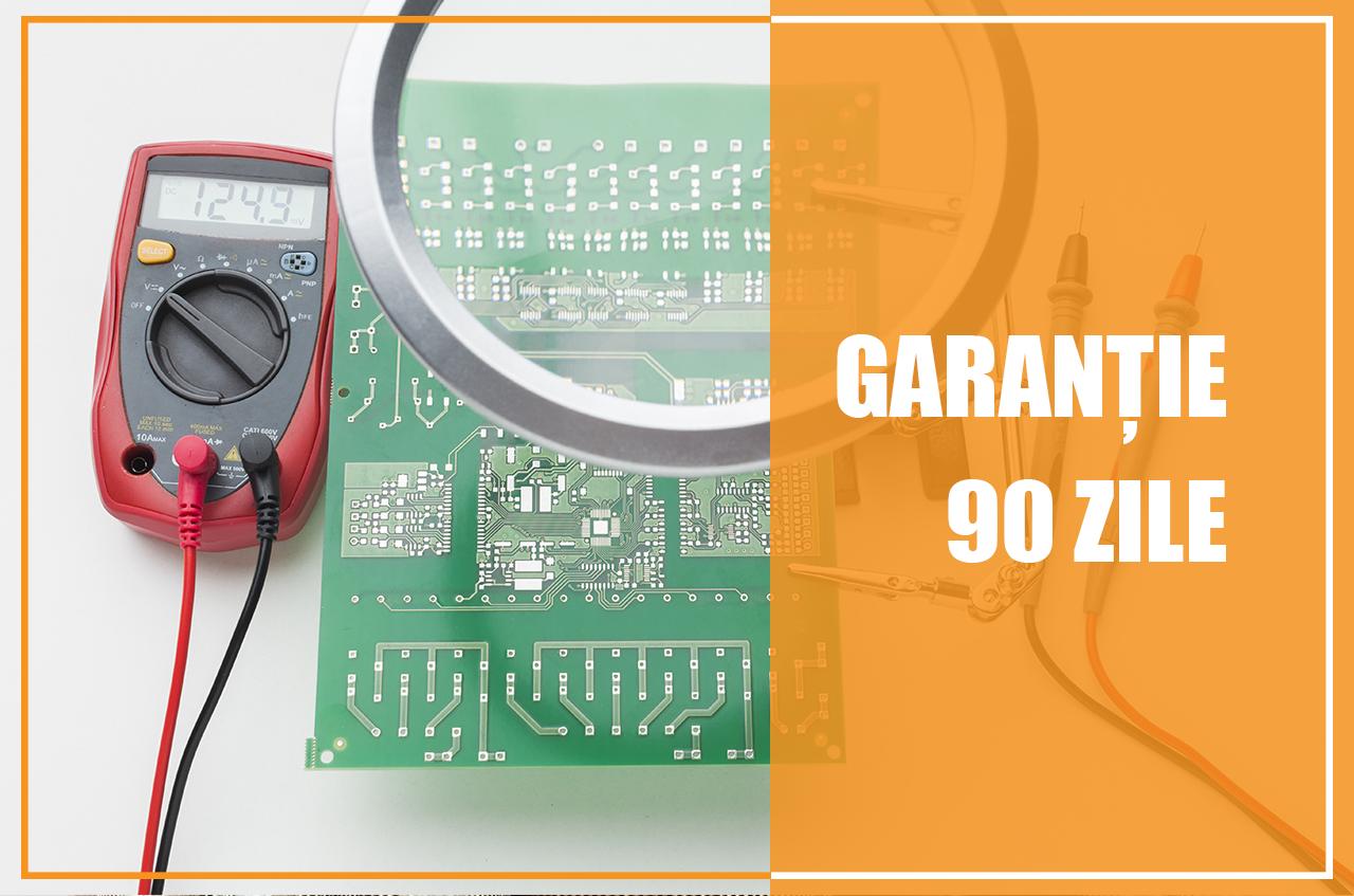 reparatie-electronice-garantie-90-zile
