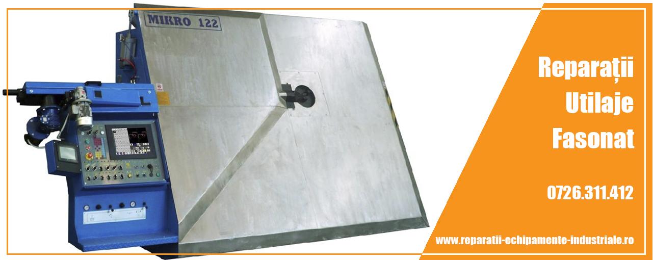 reparatii-echipamente-industriale-fasonat-fier-otel-beton-forjat