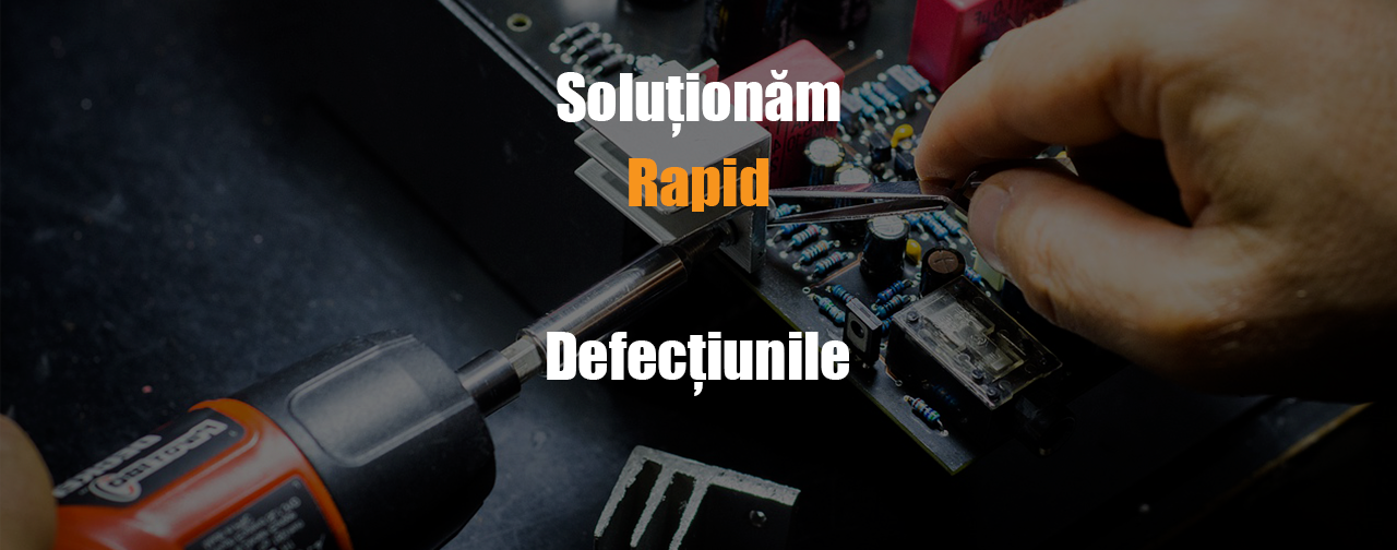 reparatii-electronice-industriale-rapid-preturi
