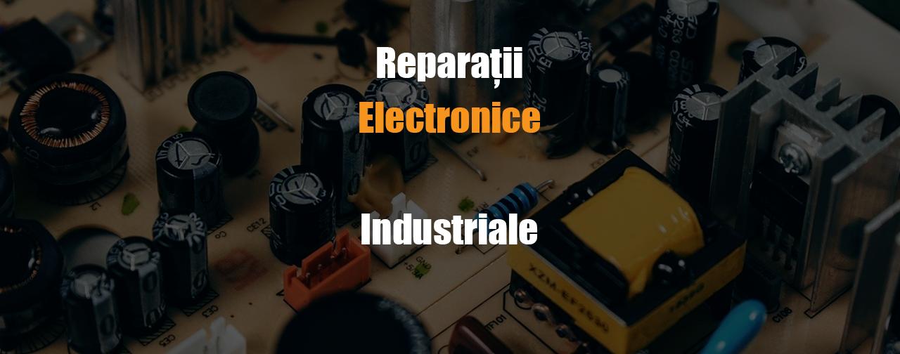 reparatii-electronice-industriale-specializate